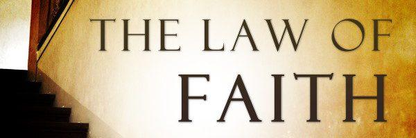 Hukum Iman